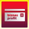 Biznes Profit