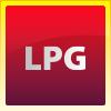 Paliwo LPG