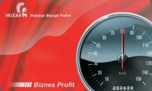 Biznes Profit, BIZNES PROFIT