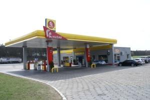 Kowalewo koło Szubina