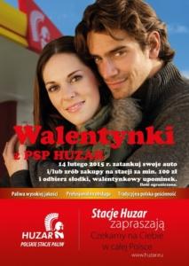 Walentynki (Custom)