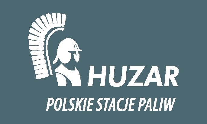 Polskie Stacje Paliw HUZAR
