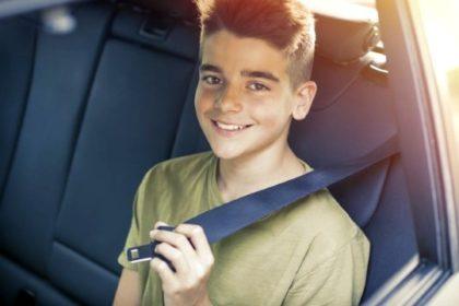 , Zapinać czy nie? — fakty i mity na temat pasów bezpieczeństwa